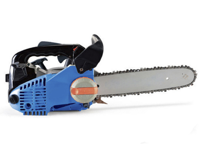 gardening tools, wood hand Gas powered cutting chain saw ,gas chainsaw