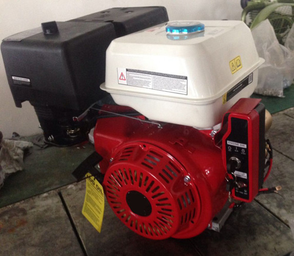 small 4-stroke engine, 188f gasoline engine, GX390 petrol engine single cylinder,Small gas engine